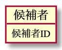 f:id:k-hirata:20201008233704p:plain