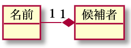f:id:k-hirata:20201009000912p:plain
