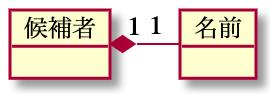 f:id:k-hirata:20201009002700p:plain