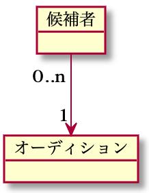 f:id:k-hirata:20201009002806p:plain