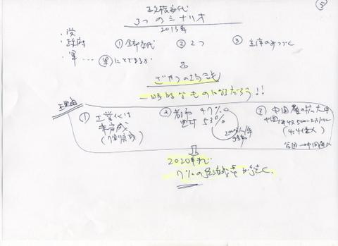 f:id:k-hisatune:20100514053437j:image