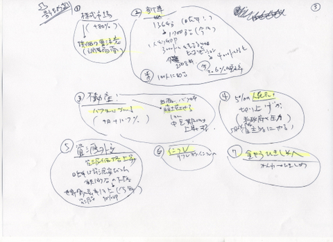 f:id:k-hisatune:20100514053439j:image