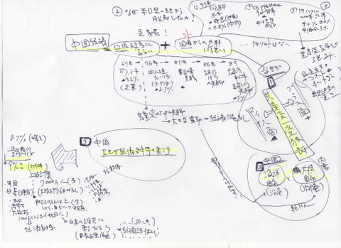 f:id:k-hisatune:20100514053440j:image