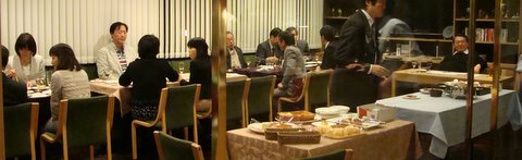 f:id:k-hisatune:20101224193152j:image