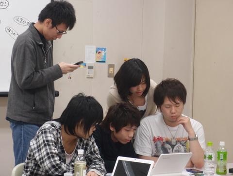 f:id:k-hisatune:20110609175017j:image