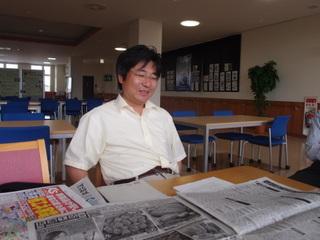 f:id:k-hisatune:20110612151742j:image