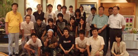 f:id:k-hisatune:20110819120001j:image