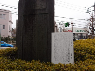 f:id:k-hisatune:20120122121230j:image
