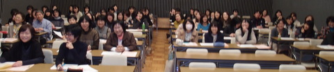 f:id:k-hisatune:20121201140355j:image