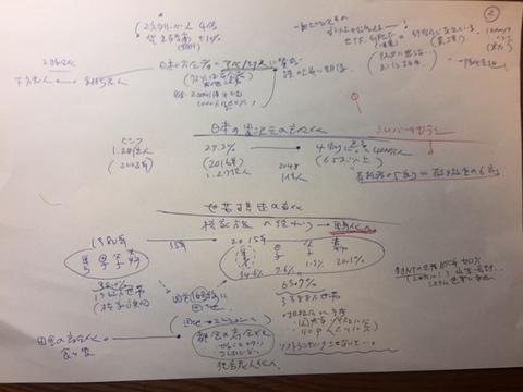 f:id:k-hisatune:20161111061153j:plain