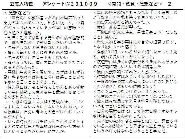 f:id:k-hisatune:20201016185140p:plain