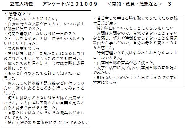 f:id:k-hisatune:20201017054837p:plain