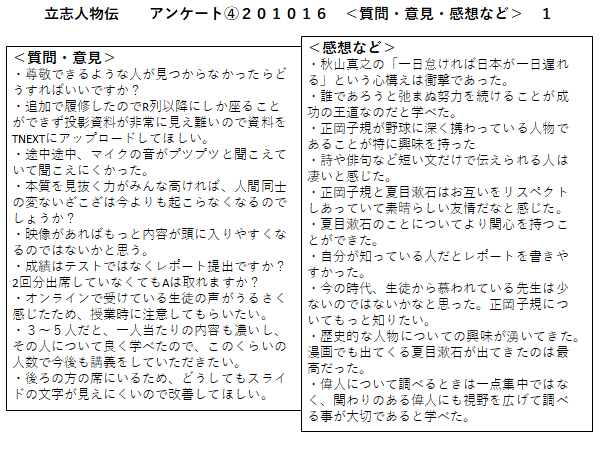 f:id:k-hisatune:20201023222208p:plain