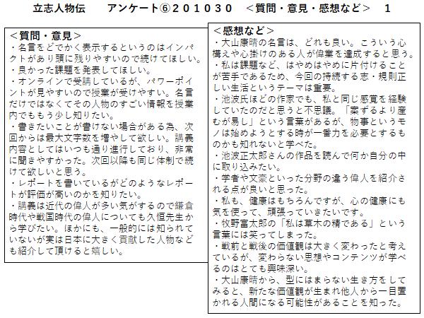 f:id:k-hisatune:20201107052436p:plain