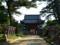 明石魚住 住吉神社