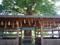 茅野 八幡神社