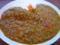 ラーマ 野菜キーマカレー