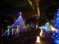 OSAKA光のルネサンス 2011