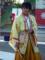 神戸・清盛隊 2012-11-03 15時