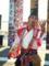 神戸・清盛隊 2012-11-03 15時 YO・A・KE