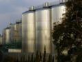 西宮アサヒビール工場