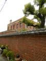 尼崎 ユニチカ記念館