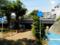大野川 歌島橋