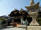 野田恵美須神社
