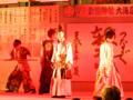 神戸・清盛隊 2013-08-04 生田神社大海夏祭