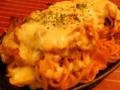 CESTINO チーズ焼