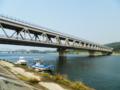 江津 新江川橋