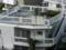 沖縄の給水タンク