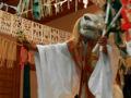 高千穂神社 夜神楽