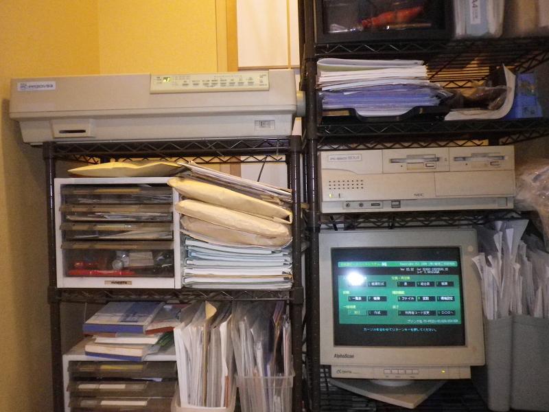 f:id:k-j-kuwata:20110609165257j:image:w640