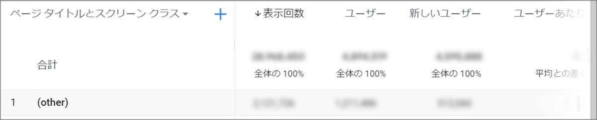 f:id:k-kanzaki:20210616142652p:plain