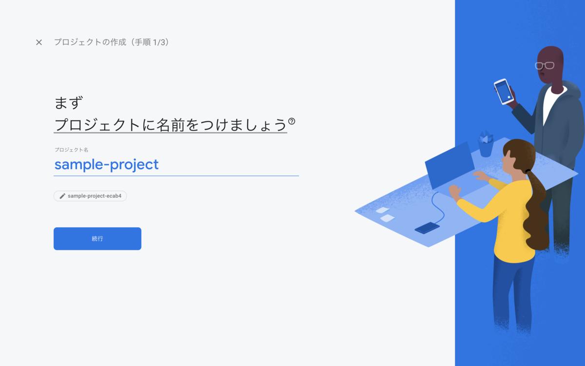 f:id:k-kitahara:20201221203428p:plain