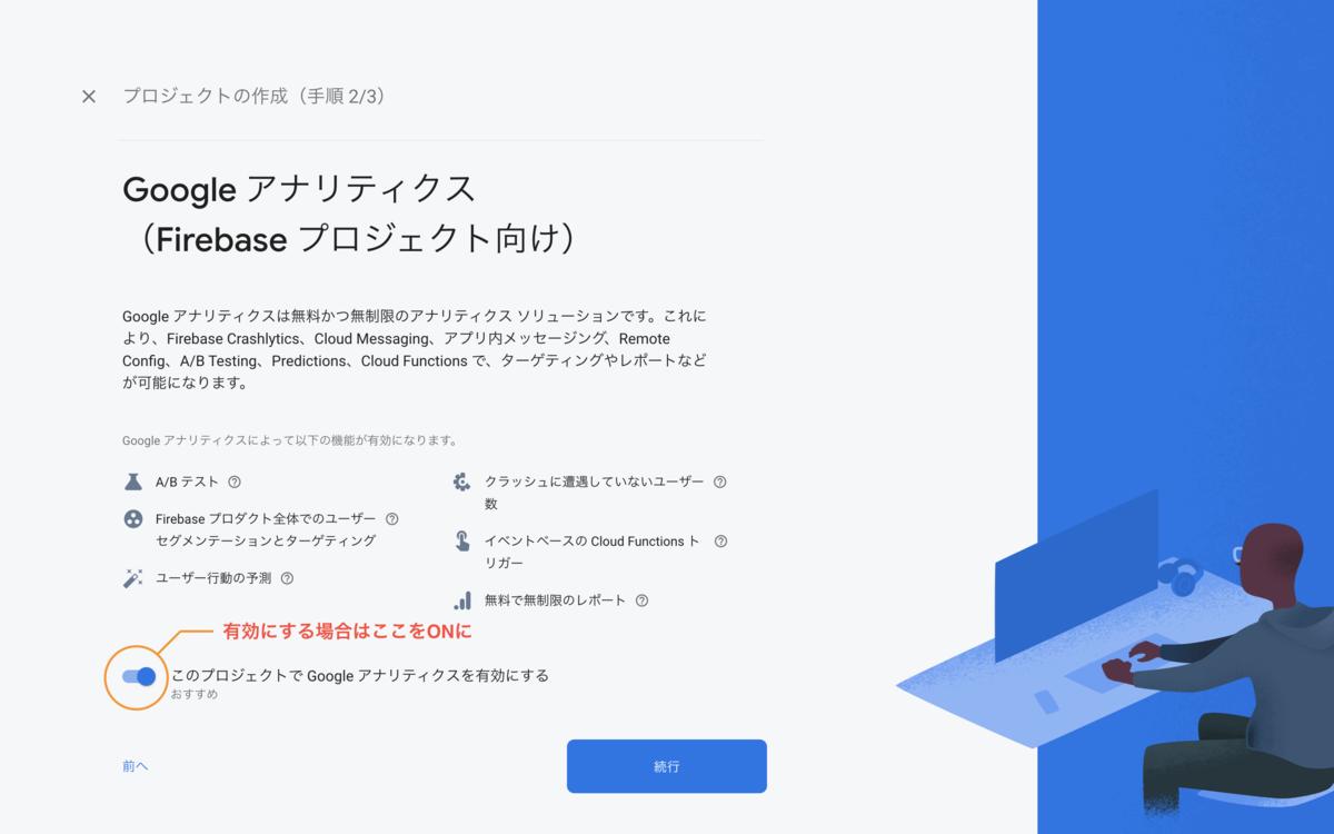 f:id:k-kitahara:20201221203711p:plain