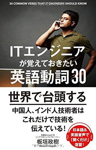 f:id:k-kurikuri:20180104162814j:image:w150