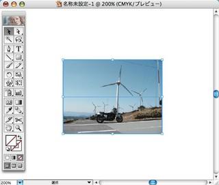 f:id:k-kuro:20061206234248j:image