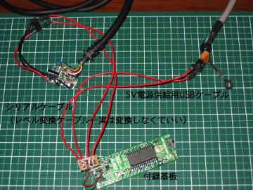 f:id:k-kuro:20070719230217j:image