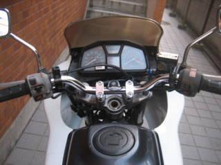 f:id:k-kuro:20090315180546j:image