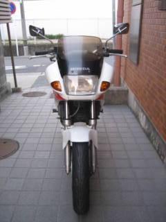 f:id:k-kuro:20090315180627j:image