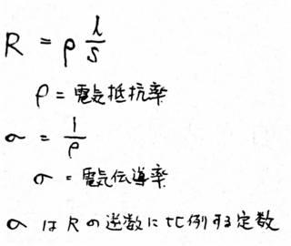 f:id:k-kuro:20100626164233j:image