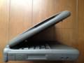 f:id:k-kuro:20111210102229j:image:medium