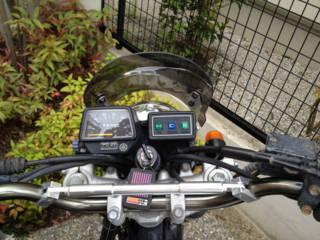 f:id:k-kuro:20120603213811j:image