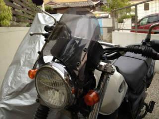 f:id:k-kuro:20120603213812j:image