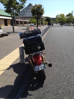 f:id:k-kuro:20120915121944j:image