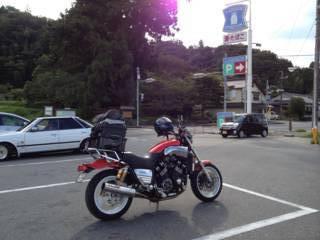 f:id:k-kuro:20120915154245j:image