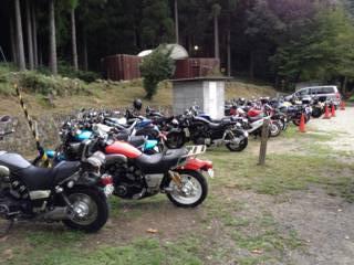 f:id:k-kuro:20120915172054j:image