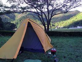 f:id:k-kuro:20120923155340j:image